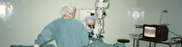 """טיפול פיזיותראפי מאפשר מנוס מניתוח – מגזין תצפית גליון 72 תשע""""ה"""